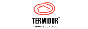 Termidor Termite Control