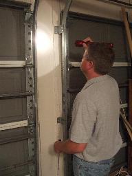 Pensacola WDO Inspections