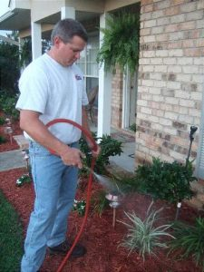 Pensacola Pest Control